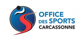 OFFICE DES SPORTS CARCASSONNE  -