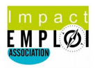 DISPOSITIF IMPACT EMPLOI  -